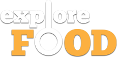 Explore Food logo